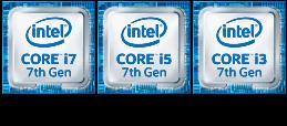 mini pc intel- mini pc i7-mini pc i5-mini pc i3