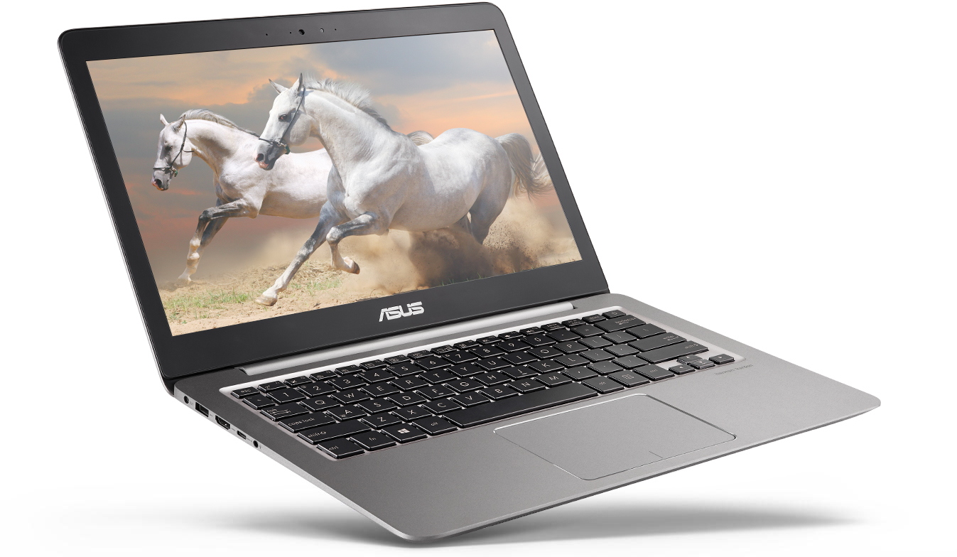 https://www.asus.com/Commercial-Laptops/ASUS-Zenbook-UX310UQ/websites/global/products/OCUElC1MyHDA1nQE/images/main/img-performance.jpg
