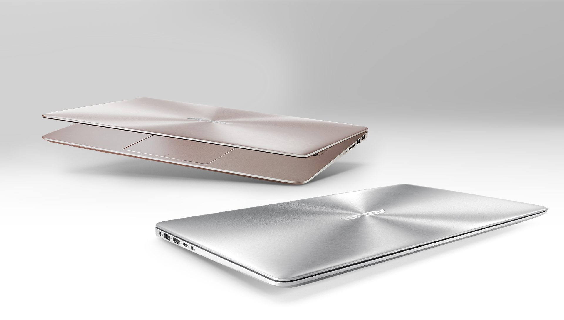 https://www.asus.com/Commercial-Laptops/ASUS-Zenbook-UX310UQ/websites/global/products/OCUElC1MyHDA1nQE/images/main/kv-main.jpg