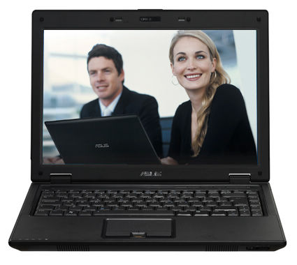 Asus UL20A Notebook Intel 5100 WiFi WLAN Driver