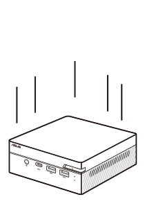ASUSPRO PN60-Business mini PC- Reliability
