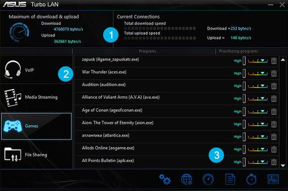 Z170-WS | Servers & Workstations | ASUS Global