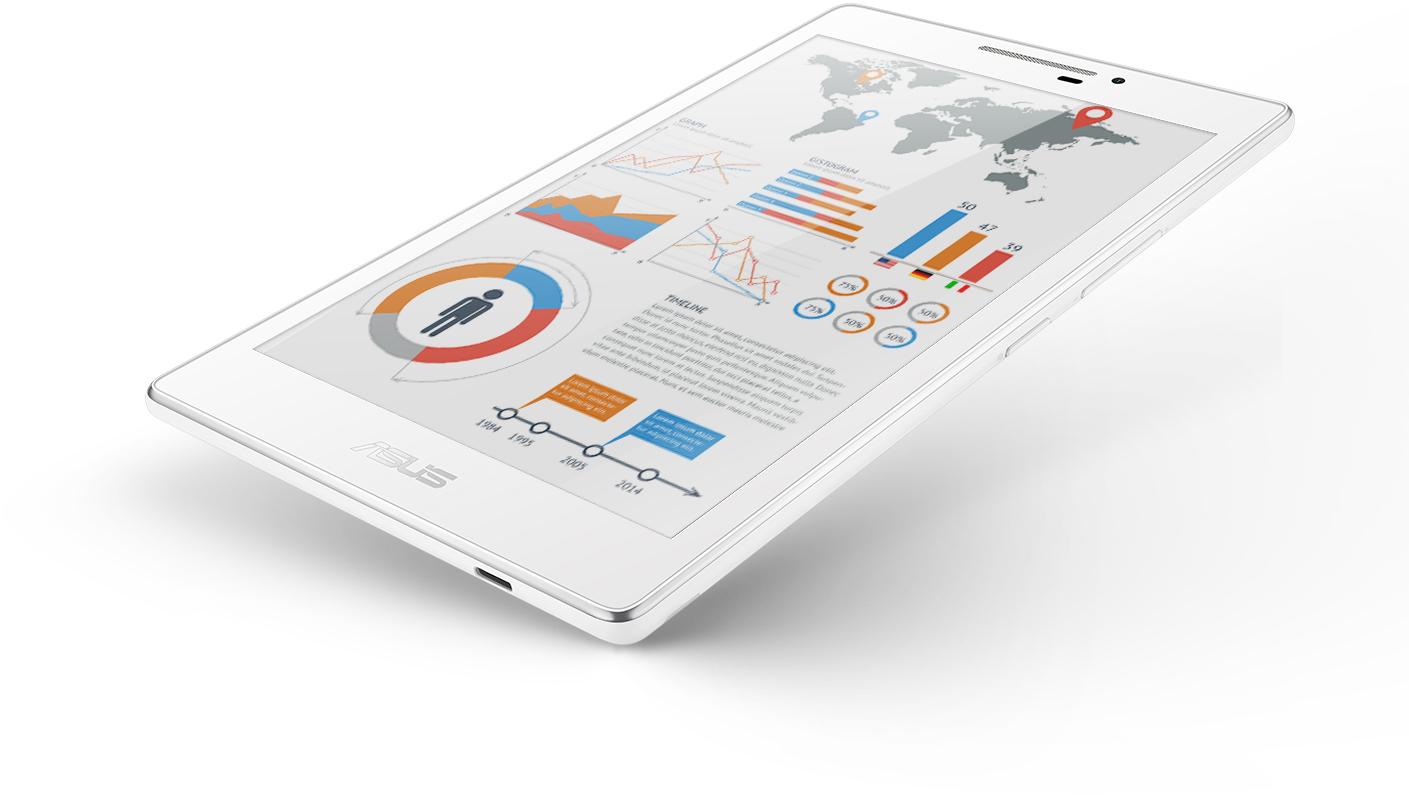 ASUS ZenPad 10 (M1000M)   Tablets   ASUS Global