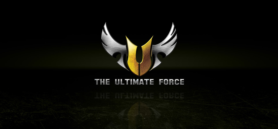 Wallpaper Downloads The Ultimate Force