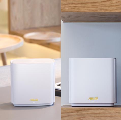 ASUS Zen WiFi