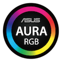 https://www.asus.com/campaign/aura/us/img/AURA-RGB-125px.png