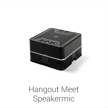 ASUS Hangouts Meet hardware kit- Chromebox- 4K video conferencing- video conference camera-speakerphone-Chromebox i7-4K