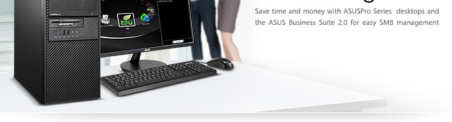 ASUS BP1AF Intel LAN Driver for Windows 7