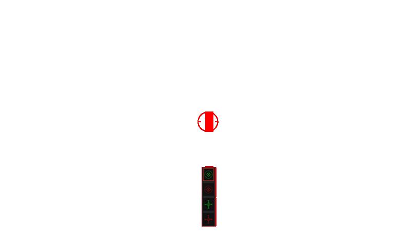 ASUS │ PG Series Gaming monitor