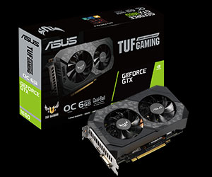 ASUS BE THE LAST ONE STANDING: FORTNITE Game Bundle Promotion