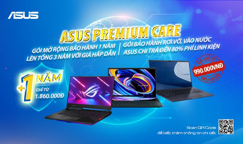 ASUS - computer, laptop, tablet, pad, android phone, vga, mb, lcd monitor,  notebook