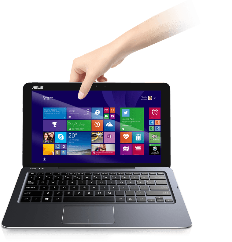 asus transformer book t300 chi ordinateurs portables asus france. Black Bedroom Furniture Sets. Home Design Ideas