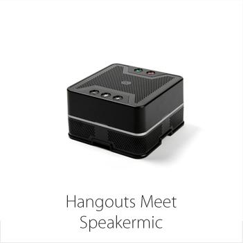 ASUS Hangouts Meet hardware kit- Chromebox- 4K video conferencing- video conference camera-speakerphone-Chromebox i7-4K