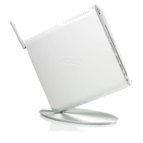 EeeBox PC EB1501P