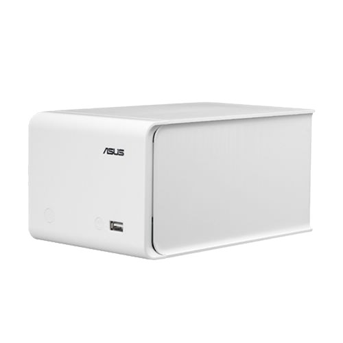 Asus NAS-M25 NAS Drivers for Windows 10
