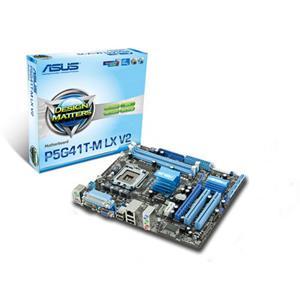 P5G41T-M LX 3 LAN WINDOWS 7 X64 TREIBER