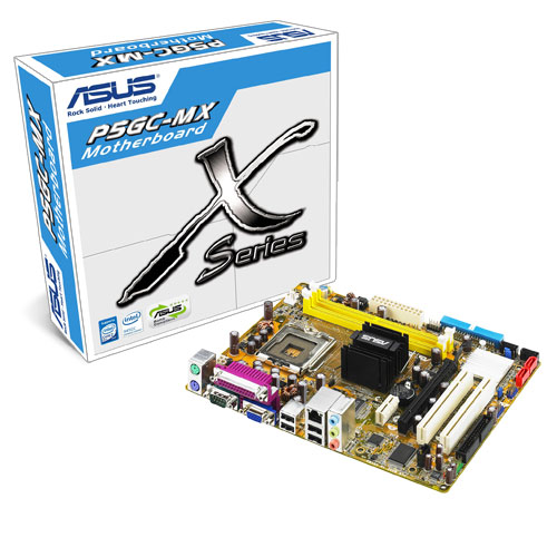 ASUS P5GC-MX/CKD/SI DRIVER FOR WINDOWS 10