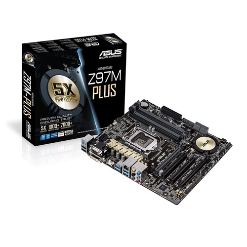 ASUS H87M-PLUS REALTEK LAN DRIVER FOR WINDOWS 10
