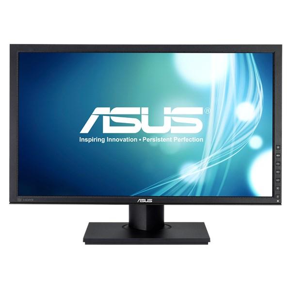 Pb238q driver & tools | monitors | asus canada.