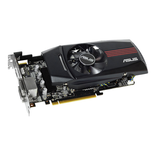 HD7850-DC-1GD5