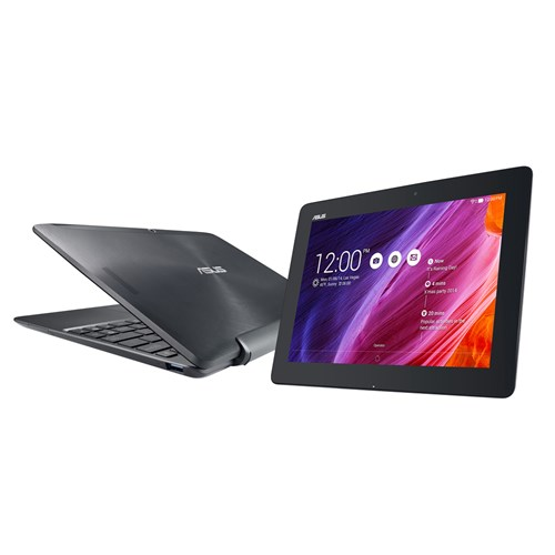 The New ASUS Transformer Pad(TF701T)