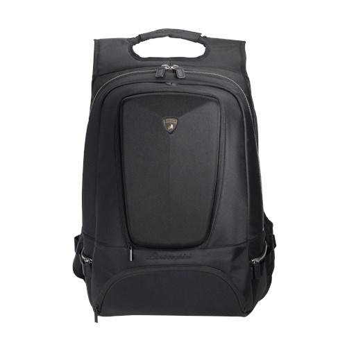 Asus lamborghini рюкзак j estina рюкзаки