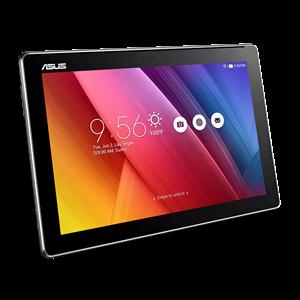 ASUS ZenPad 10 (Z300M) BIOS & FIRMWARE | Tablets
