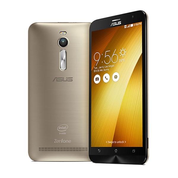Hasil gambar untuk Télécharger Pilote Asus Zenfone 2 ZE551ML USB Driver Android Gratuit