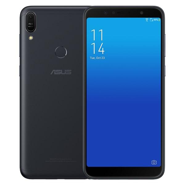 ZenFone Max (M1) (ZB556KL)