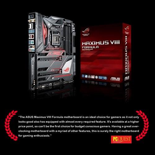 ASUS ROG Maximus VIII Formula Atheros Bluetooth Windows 8 X64