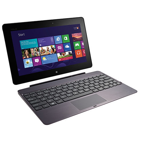 ASUS Vivo Tab RT TF600TG