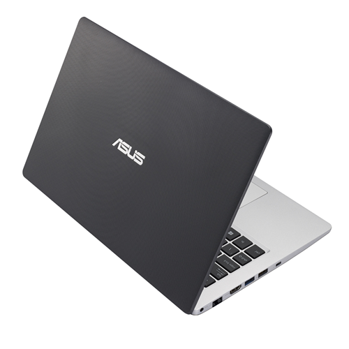 ASUS P53E NOTEBOOK POWER4GEAR HYBRID DRIVER FOR WINDOWS 8