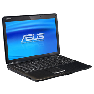 Asus k50in cd/dvd driver for windows 7.