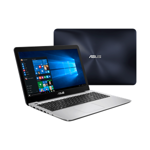 K556UR Driver & Tools | Laptops | ASUS