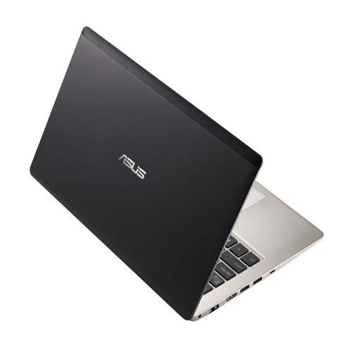 Download Drivers: ASUS VivoBook S200E