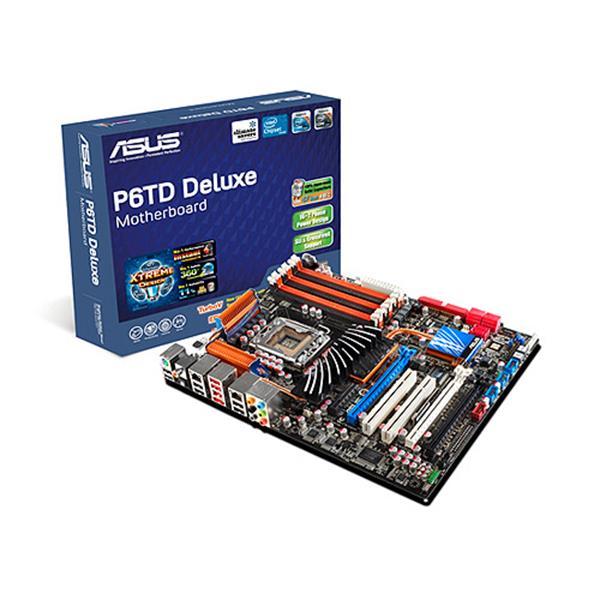 82801 PCI BRIDGE 244E DRIVERS FOR WINDOWS MAC