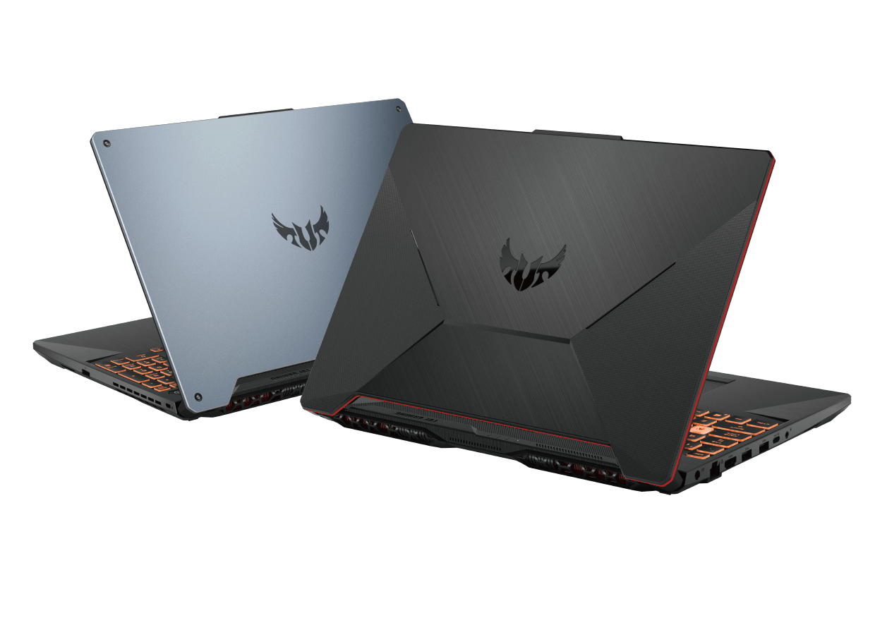 ASUS Announces TUF Gaming Laptops for Next-Level Gaming at CES 2020 | News| ASUS USA