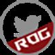 Twitter ROG