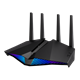 ASUS Gaming-Router