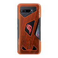 Protections pour ROG Phone