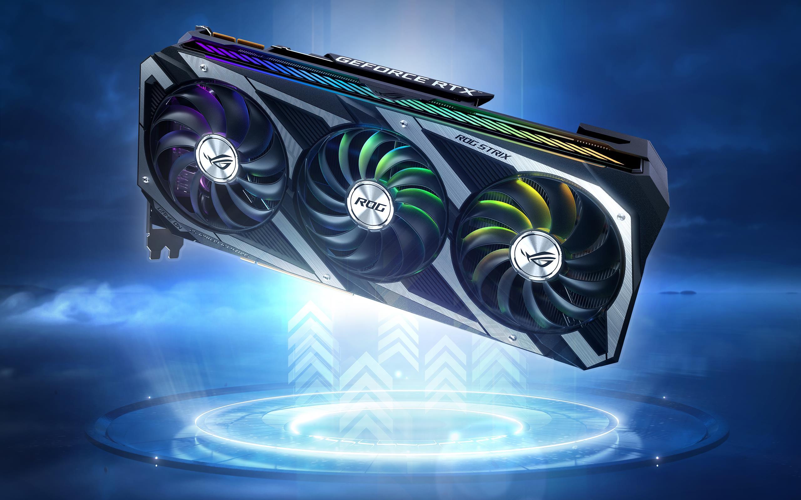GPU Picker
