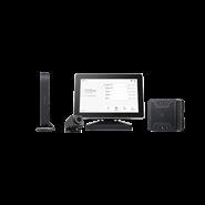 ASUS - Google Meet hardware kit