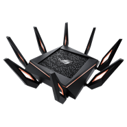 ASUS gaming-routers