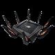 ASUS Gaming routerek