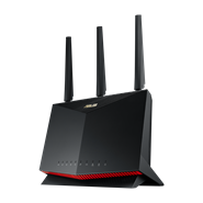 ASUS wifi-routers