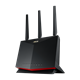 Routere WiFi ASUS