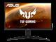 TUF Gaming
