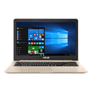VivoBook Pro