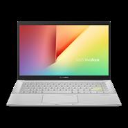 VivoBook S
