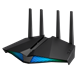 ASUS Router gaming